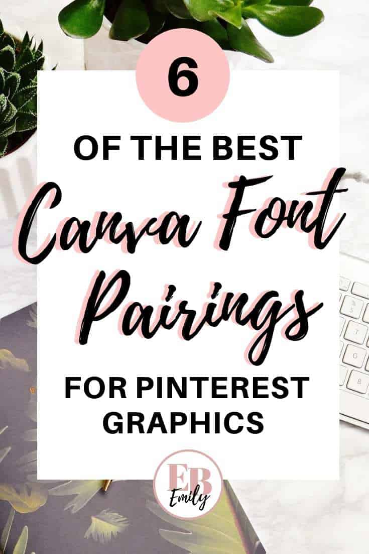 Canva Fonts Images - Reverse Search