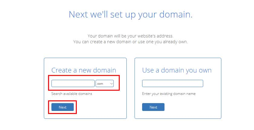3.-Create-a-new-domain-name