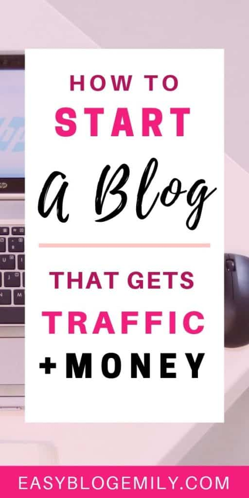 Want to know how to start a blog? Click to read how to start a blog that makes money, so you can start working from home now #startablog #startablogforbeginners #workfromhome #bloggingforbeginners start a blog | start a blog for beginners | start a blog to make money | start a blog checklist  | Start a Blog for Moms l Start A Blog l Work At Home | How to Start a Blog | Blogging for Beginners | Make Money Blogging | START A BLOG | Start A Blog | Start a Blog as a Stay at Home Mom |