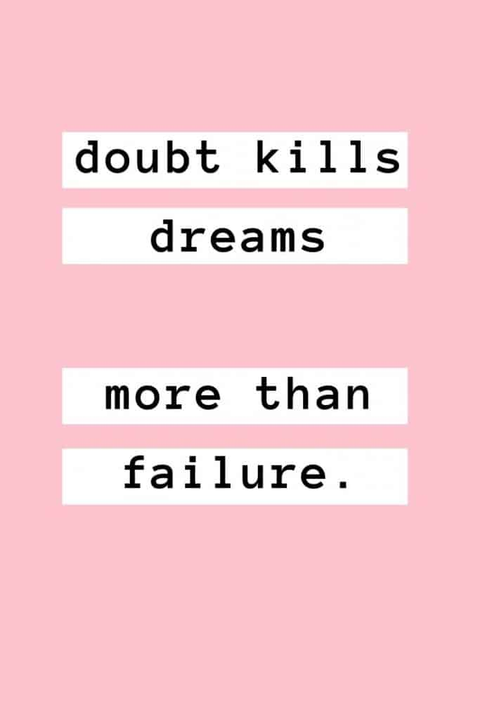 girlboss quotes